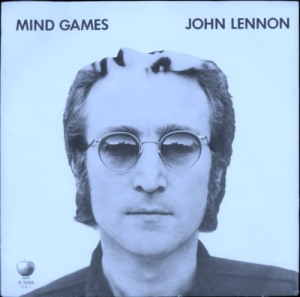john-lennon-mind-games-single