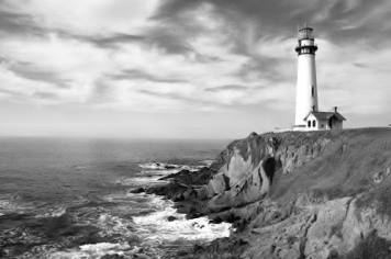 lighthouse-faron-spanish-english