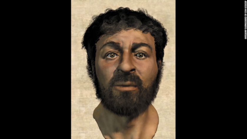 131213172520-09-face-of-jesus-horizontal-large-gallery