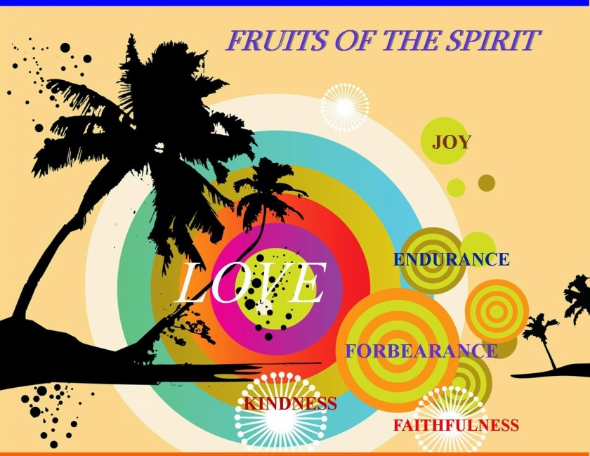 fruits-of-the-spirit