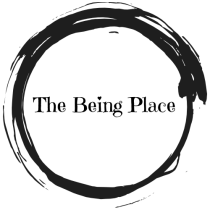 linkedinprofile